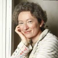 Catherine Gignoux.jpg