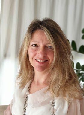Nathalie Bacconier-Berjot.jpg