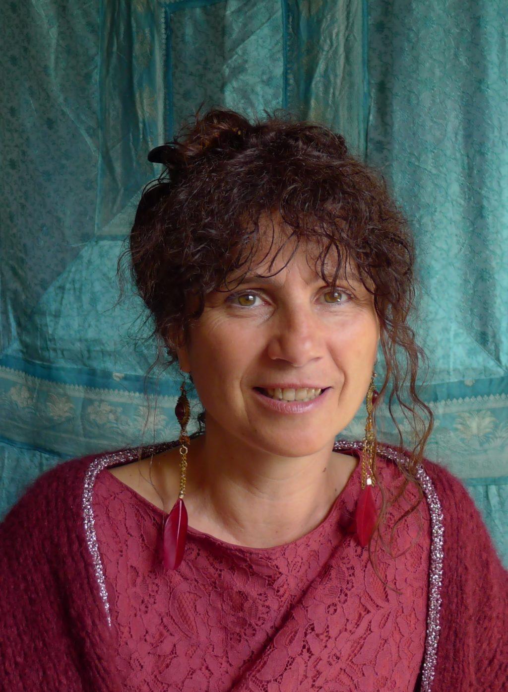 Elisabeth-Borrell-1.jpg
