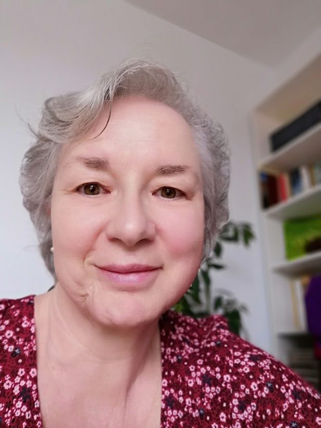 Dominique Jeanneret.jpg