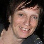 Françoise Borlandelli.jpg