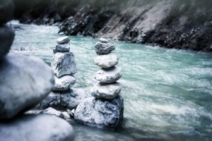 therapie-anxiete-stress-covid-19-solution-aller-mieux-spirituel-formation-emotions-angoisse